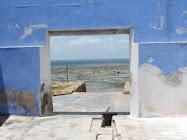 La finestra sull'oceano
