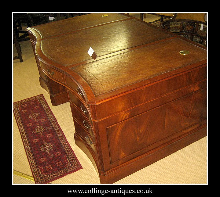 Collinge Antiques Daily Blog & New Stock List.: August 2010