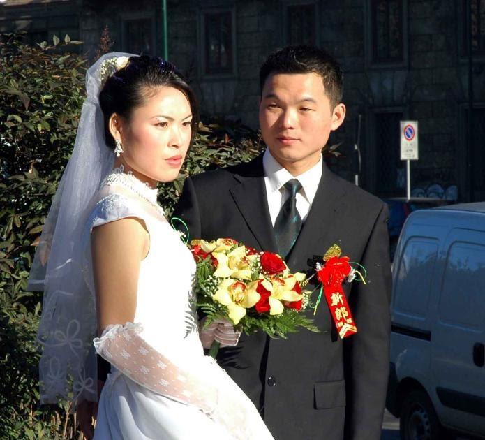 Matrimonio Catolico Ortodoxo : La verdad sobre el matrimonio diego garcía