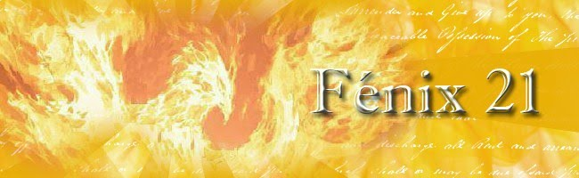 Fenix21