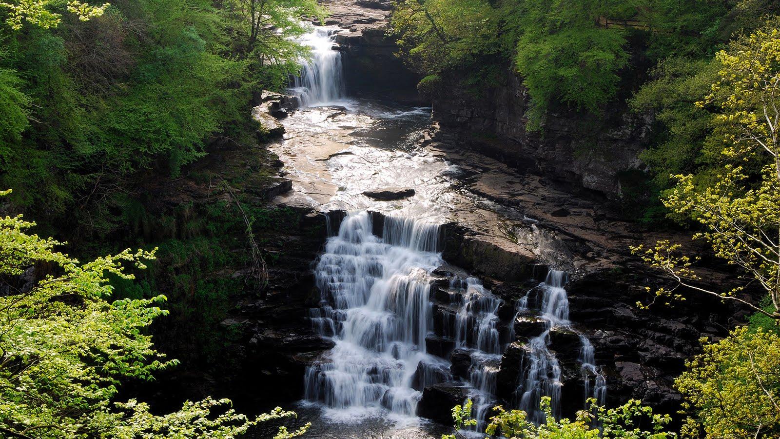 http://4.bp.blogspot.com/_Znf_n60oynA/TJ7umwbUJhI/AAAAAAAAANM/ie2Vpuiqxvs/s1600/Amazing+Waterfall+Nature.jpeg