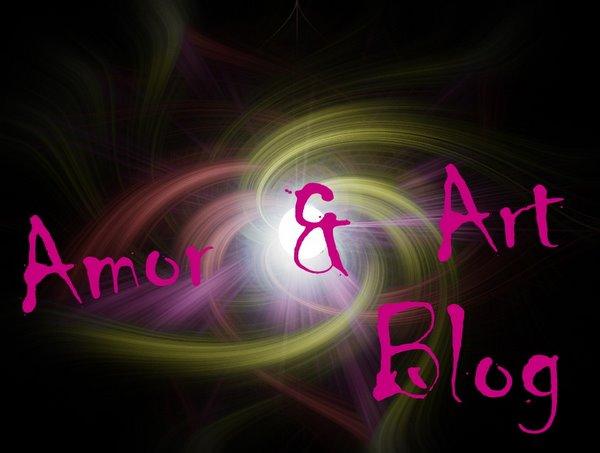 Amor & Art