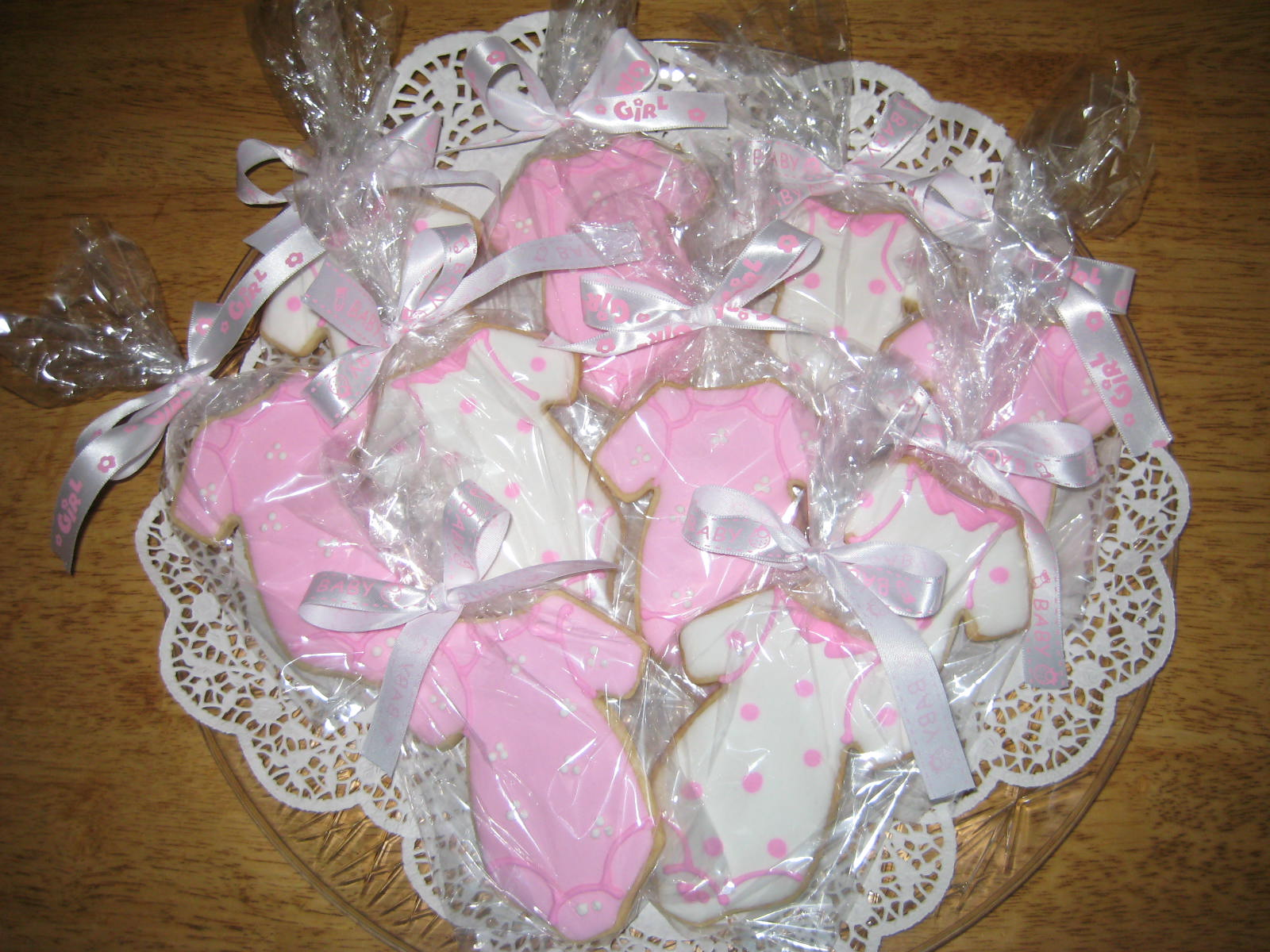 Baby Shower Favor Idea 1600 x 1200