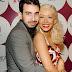 Anche l'Aguilera divorzia