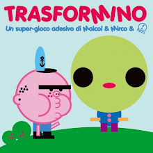 TRASFORMINO