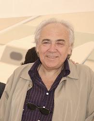 Renato Bianchini | curator