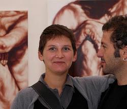 Piera Peri | curator