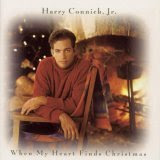 Harry Connick Jr., When My Heart Finds Christmas