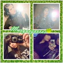 Zorras ♥