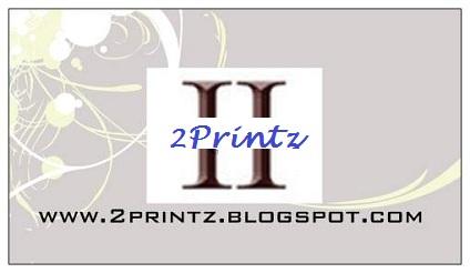 2printz