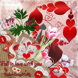 http://4.bp.blogspot.com/_ZoPbDNUgTJc/S3lwtzgJ6ZI/AAAAAAAAAMg/AE8RSweJ7o0/s320/preview+Fall+in+love+with+you+kopie.jpg