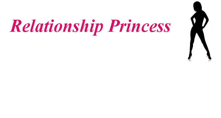Relationship Princess