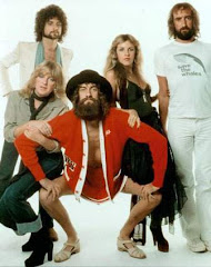 Fleetwood Mac Post