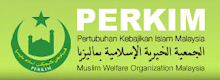 COMMITTEE OF PERKIM AMPANG