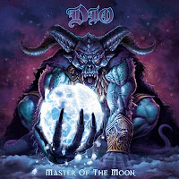 Ronnie James Dio- Homenaje al Maestro [Mega Biografía]