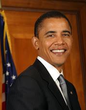 Barack!