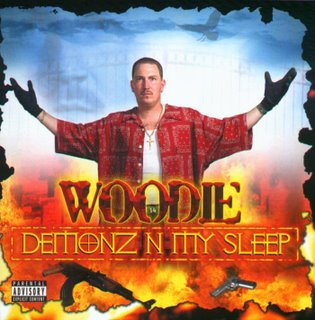 [Woodie+-+Demonz+N+My+Sleep+(Front).jpg]