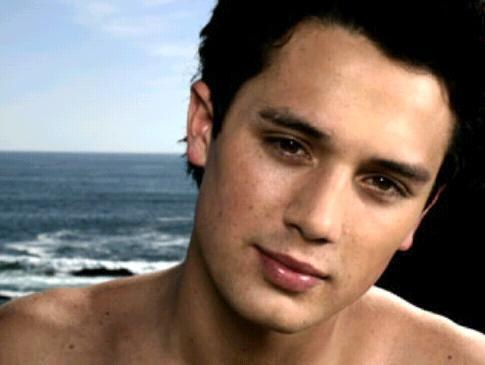 One Tree Hill Fan Club: Happy Birthday to Stephen Colletti aka ...