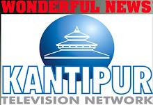 KANTIPUR TV