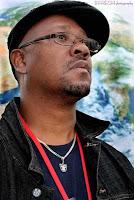 Mos Def: Hip Hop's Renaissance Man - by Davey D