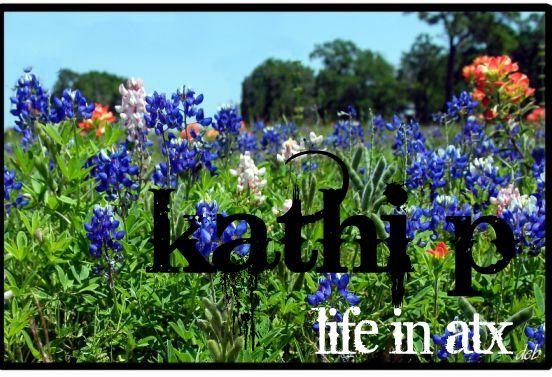 Kathi P