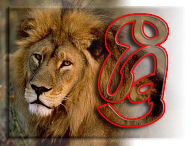 sri-lanka-sinhaya-lion