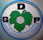 Grupo Desportivo da Parreira