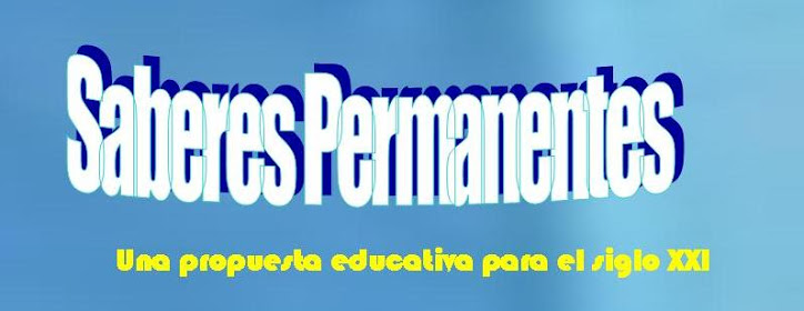 Saberes Permanentes