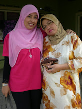 ~WiTH MY LoVeLY MuM~