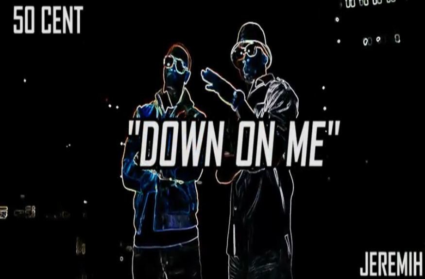 50 cent put it down on me free mp3 download