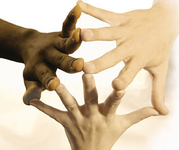 racial issues in my community Module one: concepts, values and principles most health promoters are not community developers, but in many ways they can facilitate and contribute to community development.