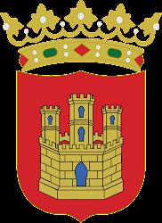 Reino de Castilla
