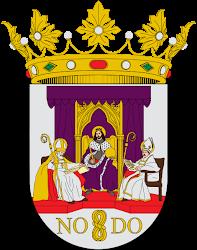 Reino de Sevilla