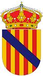 Regne de Mallorca