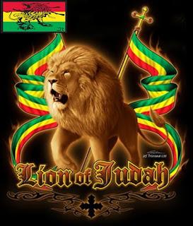 VERDADEROSCRISTIANOS: EL ES EL LEON DE LA TRIBU DE JUDA Conquering Lion Of Judah