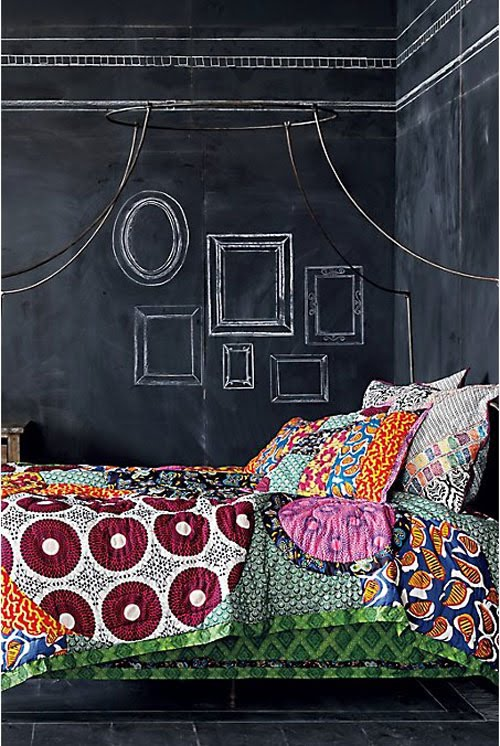A few of my favorite things 28 home decor chalkboard walls for Favorite things home decor