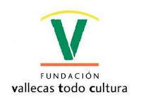 Fundación Vallecas todo cultura