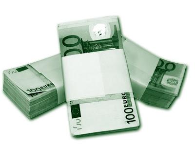 O Segredo Revelado - Dinheiro