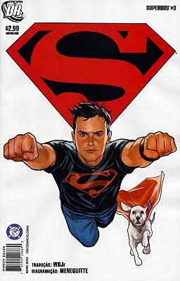 http://4.bp.blogspot.com/_ZqEhD1SFq0Y/TSyaz5VGeYI/AAAAAAAAAIk/ZKBdhKhfqm4/s400/Superboy%2B%252303%2B-%2B000bra%2B%2528Tropa%2BBR%2529.jpg