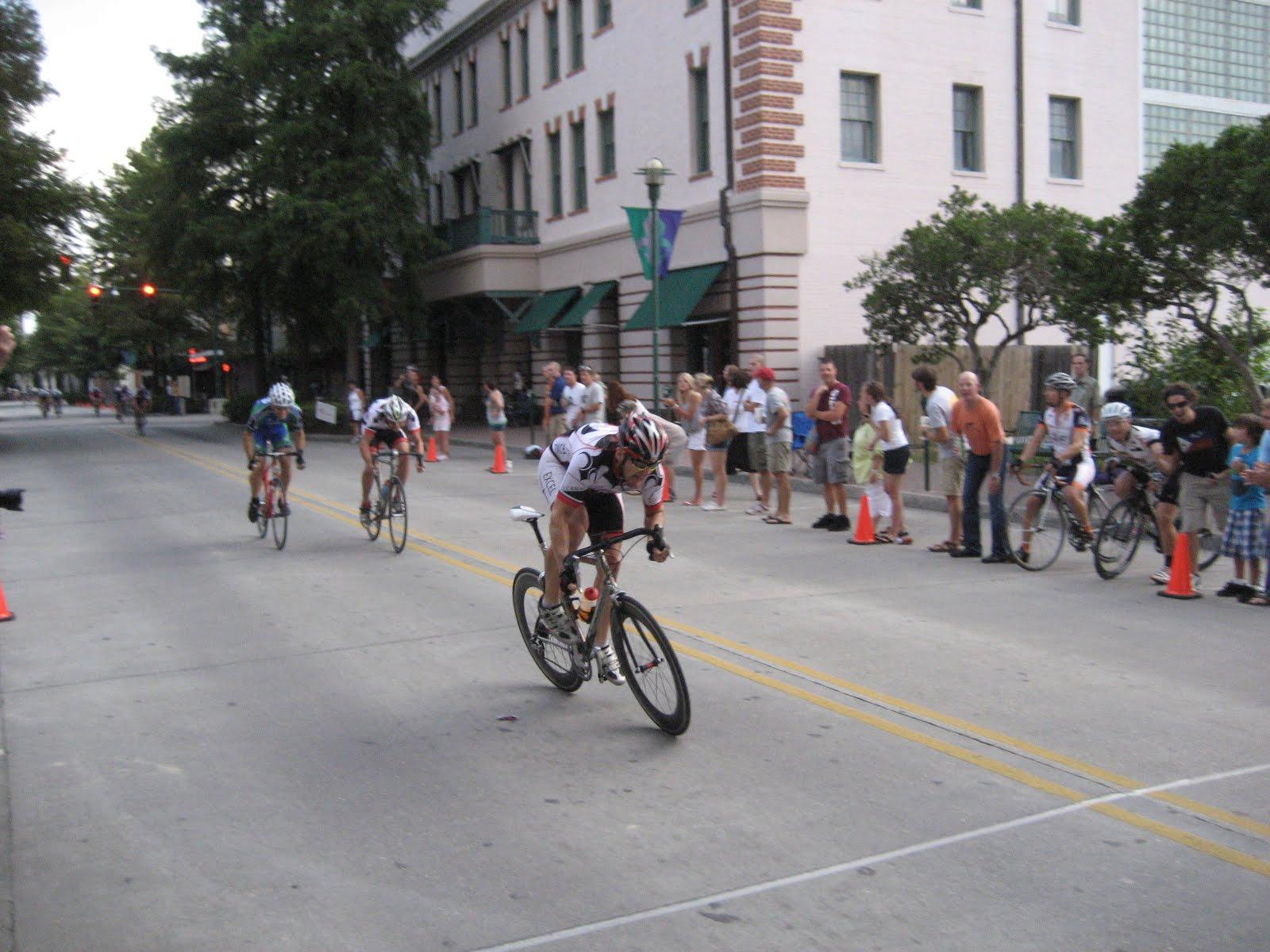 Bikes Lafayette La Michelob Ultra La Vuelta de