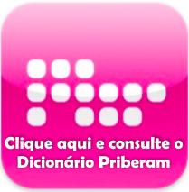 Dicionário Priberam Online