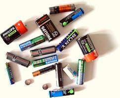external image batteries.jpg