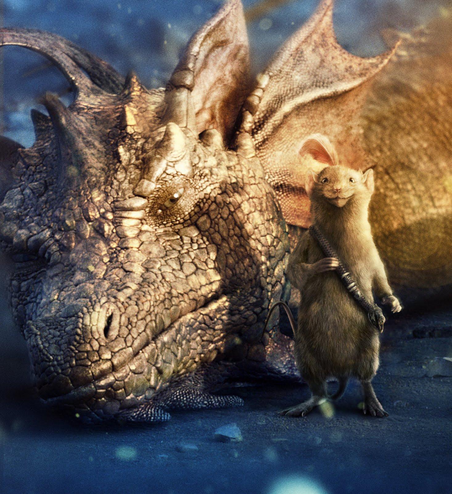http://4.bp.blogspot.com/_Zqgxl-HVmOw/TOqHpRT2eoI/AAAAAAAABdw/JsrUxmO2AtM/s1600/Dragon-and-Reepicheep.jpg