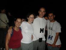 COSTA RICA AGOSTO 2007