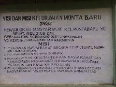 Montabaru