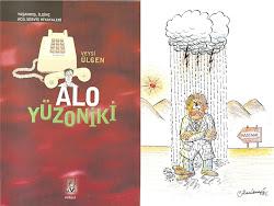 ALO YÜZONİKİ 2002