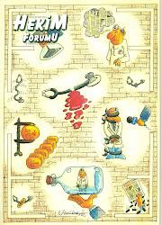 HEKİM FORUMU 2001