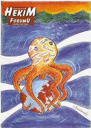 HEKİM FORUMU 2003
