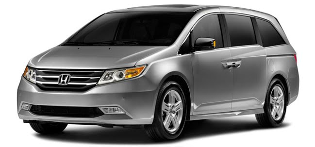 honda odyssey 2011 specifications features price details. Black Bedroom Furniture Sets. Home Design Ideas
