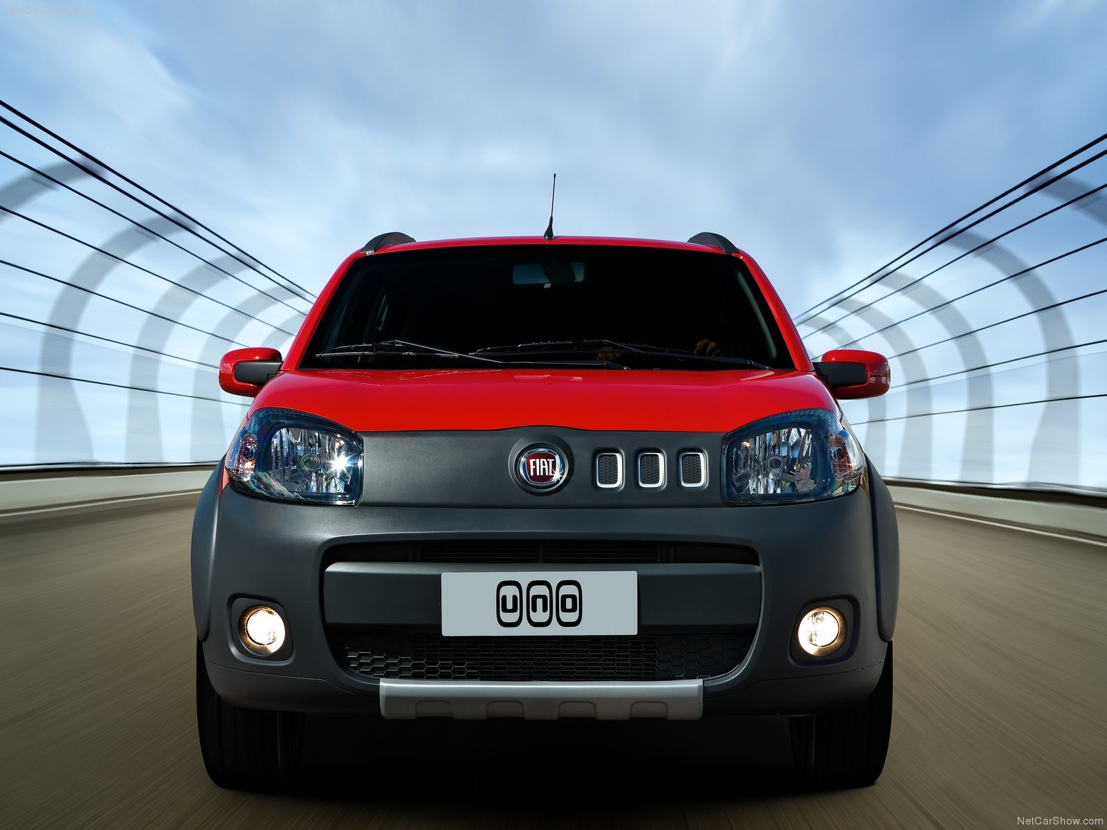 Tags: new Fiat Uno 2011 specs